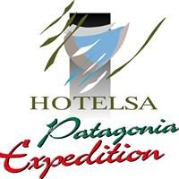 Turismo Patagonia Expedition By Hotelsa