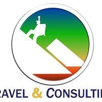 Turismo Desarrollo y Evaluacion de Proyectos