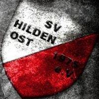 SV Hilden-Ost 1975 e.V.