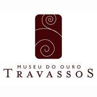 Museu do Ouro de Travassos