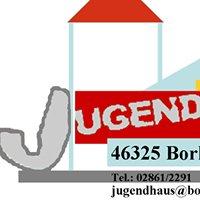 Jugendhaus Borken