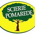 Scierie Pomarède