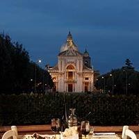 L'Osteria dei Ricordi - S.Maria degli Angeli