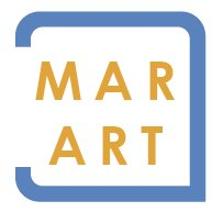 Mar - Art