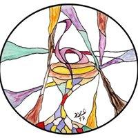 ASCA - Associação Social e Cultural de Almancil
