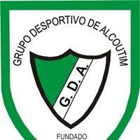Grupo Desportivo de Alcoutim