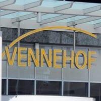 Vennehof