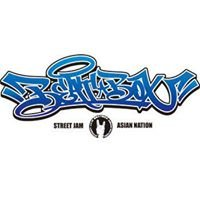 Beat Box Street Dance Studio