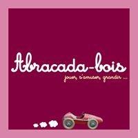 Abracada-Bois