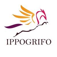 Associazione Ippogrifo