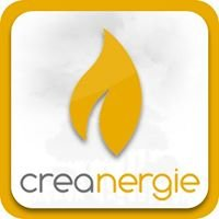 creanergie