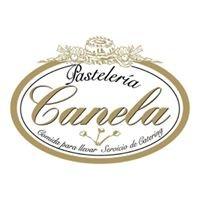 Pastelería Restaurante Canela