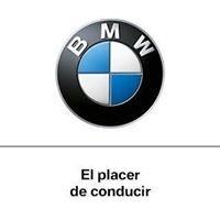 BMW Vecsa Puebla