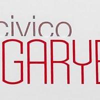 Teatro Civico Garybaldi di Settimo Torinese