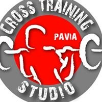 Cross Training Studio Pavia