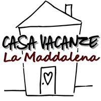 Casa Vacanze La Maddalena