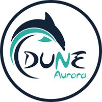 Dune Aurora Liveaboard Indonesia