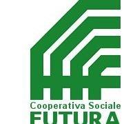 Futura Cooperativa Sociale