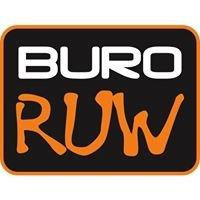 Buro RUW evenementen