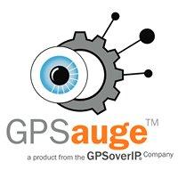 GPSoverIP GmbH