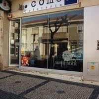 Cafe.Come