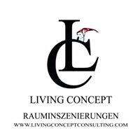 LIVING CONCEPT CONSULTING GmbH