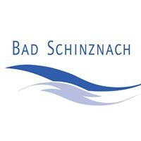 Bad Schinznach AG, Aquarena fun und Thermi spa