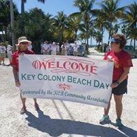 Key Colony Beach Community Association
