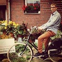 Greenbike-Shop.de