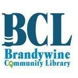 Brandywine Community Library