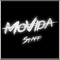 Staff Movida Club