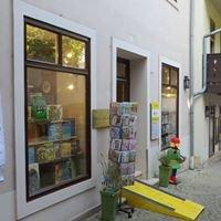 Buchhandlung Ober St. Veit