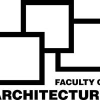 Faculty of Architecture