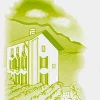 Agriturismo al Bosco Romagno
