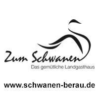 Gasthaus Zum Schwanen | Berau