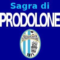 Sagra paesana di Prodolone