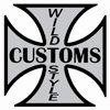 Wildstyle Customs