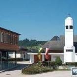 Bibliothek Inzersdorf im Kremstal