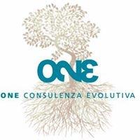 ONE Consulenza Evolutiva