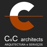 C&C architects - Arquitectura e Serviços
