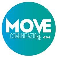 Move Comunicazione