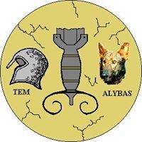 Gruppo Archeologico Alybas