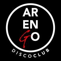 Arengo Club