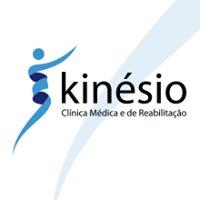 Kinésio - Clínica Médica e de Reabilitação