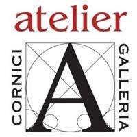 Atelier Cornici-Galleria