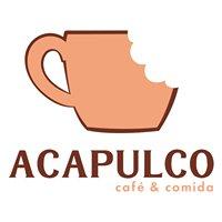 Bar Restaurante Acapulco