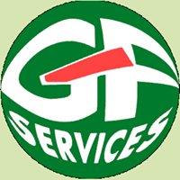GF Services - Le spécialiste de la filière Bois Energie