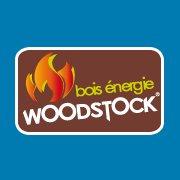 Woodstock Bois