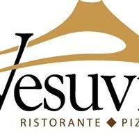 Vesuvio Ristorante Pizzeria