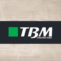 TBM constructions